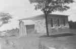 Ashburn School