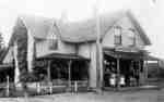 Ashburn General Store