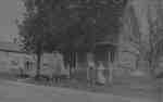Beacock Residence, c.1911