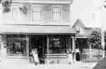 A.C. Elliott Store