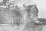 Residence of Jack Pherrill, 1915