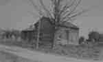 House at north east corner of Simcoe and Albert Streets, c.1915