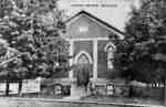 Brooklin Baptist Church
