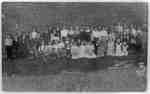 Public School Scholars, Brooklin Public School, c.1906