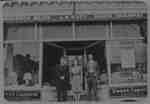 Joseph Wesley Piatti Grocery Store