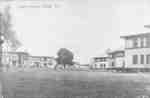 Ontario Hospital Whitby, c.1924