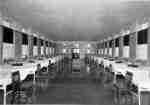 Ontario Hospital Infirmary Ward, 1926