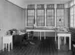 Laboratory at Ontario Hospital Whitby, c.1920