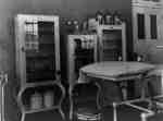 Examination Room, Ontario Hospital Whitby, 1920