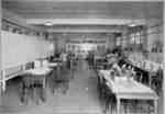Occupational Therapy Room, Ontario Hospital Whitby, 1926