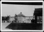 Nursing School Graduation, Ontario Hospital Whitby, c.1924