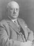 Dr. James Mofat Forester, c.1927