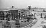 Ontario Hospital Photo No.1 Panorama, c.1924