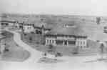 Ontario Hospital Photo No. 5 Panorama, c.1924