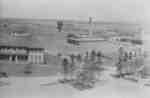 Ontario Hospital Photo No. 6 Panorama, c.1924