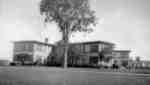 Ontario Hospital Infirmary, c.1927-1933