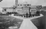 Ontario Hospital Laundry, c.1927-1933