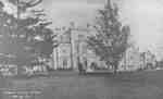 Ontario Ladies' College, c.1920