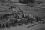 Ontario Ladies' College, c.1929