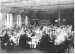 Missionary Conference at Ontario Ladies' College, July 1913