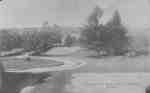 View of Ontario Ladies' College, 1906