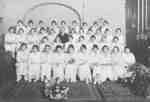 Ontario Ladies' College Choral Club, 1919