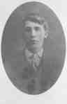 Portrait of William Lewis Wilkinson, c.1916
