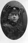Portrait of Robert Jackson Correll, c.1916
