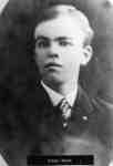 Allan Bath