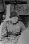 Portrait Photo of Lafayette Johnston