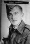 Portrait Photo of Don Gordon