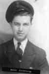 Portrait Photo of Bill Dilling