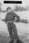 Photo of Jim Watson