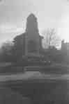 Whitby Cenotaph, c. 1939
