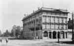 Music Hall, Whitby c.1926
