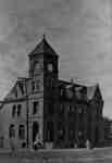 Post Office, c.1915