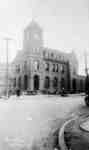 Post Office, c.1927