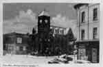 Post Office, c.1920