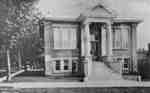 Carnegie Library, c.1920