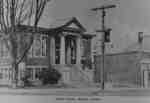 Carnegie Library, c.1935