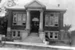 Carnegie Library, 1918