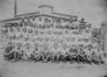 Employees of Metcalfe Foods Ltd., c.1935-1940
