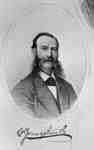 George Young Smith, 1877