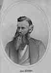 James Holden, 1877
