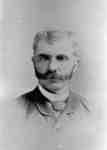 Jeremiah Long, 1893