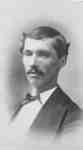 Andrew Miller Ross, c.1875