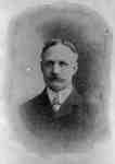 Ezekiel Richard Blow, 1903
