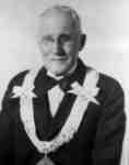 John Willis Bateman, 1918