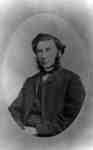 James Herrie Gerrie, c.1869-1870