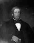 James Rowe, c.1855